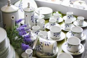 Hollóháza Porcelánmúzeum