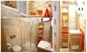 NAPVARÁZS fürdőszoba részletek